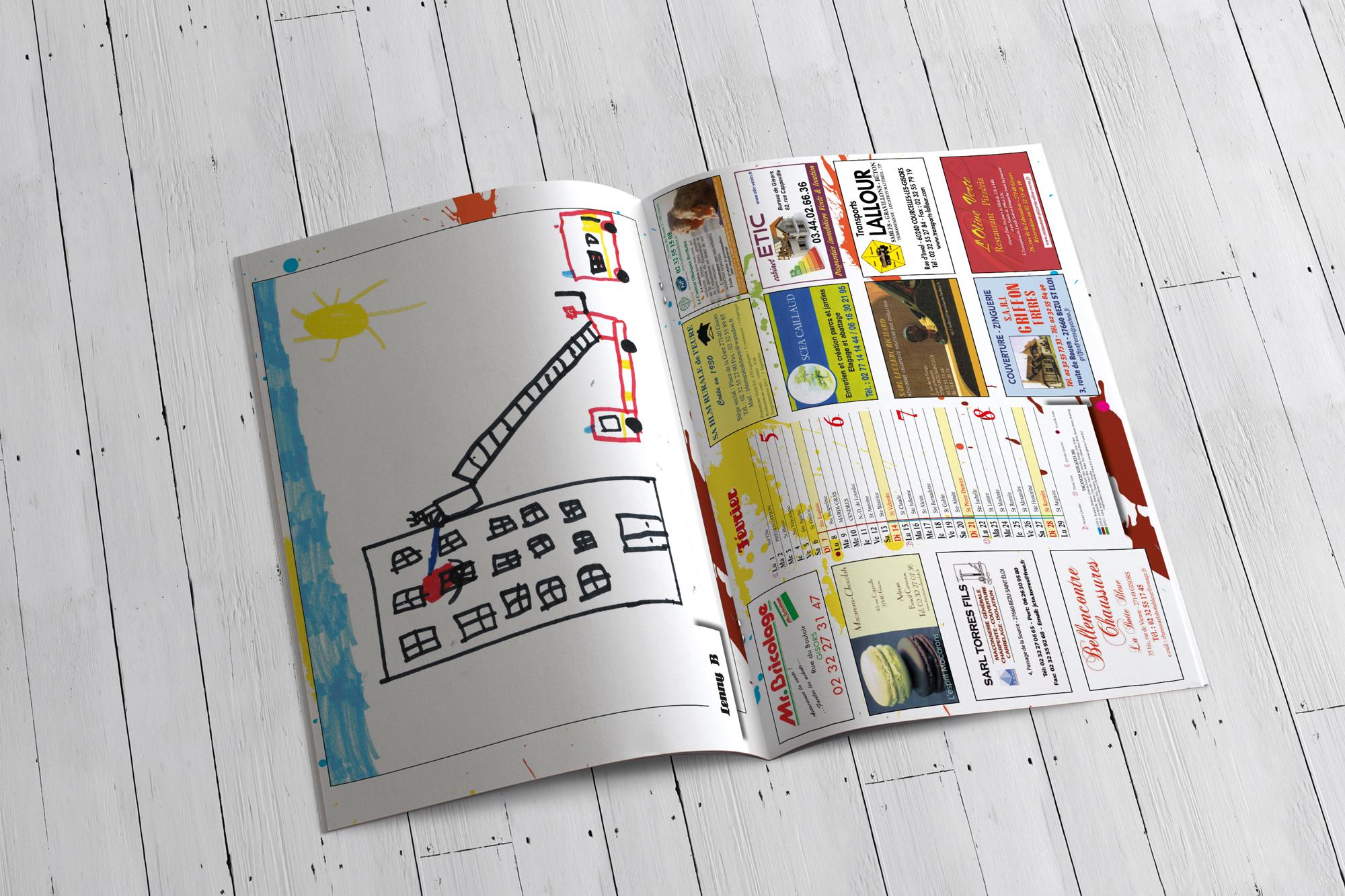 calendario_impresion_offset_revista_grapa04