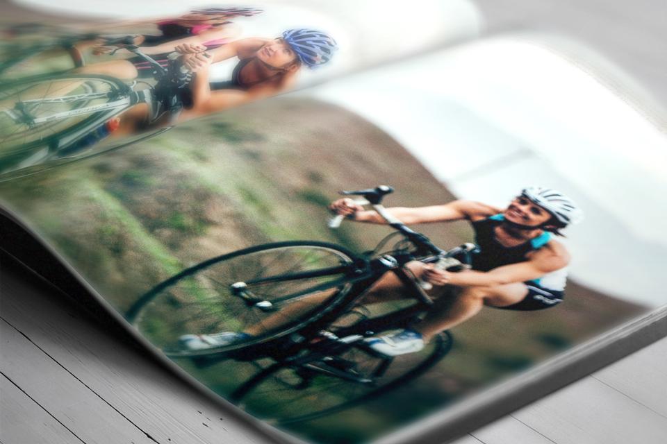 fresado_a4_ciclismo_03