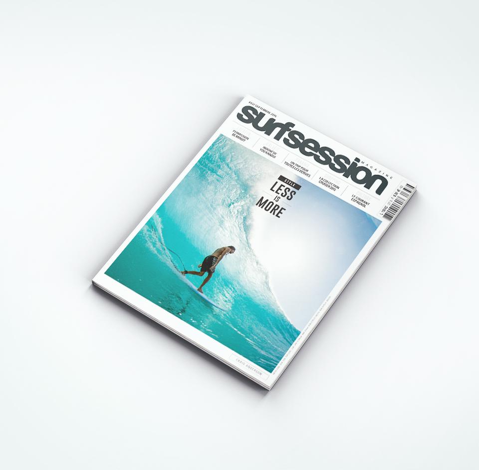 fresado_a4_surf_03
