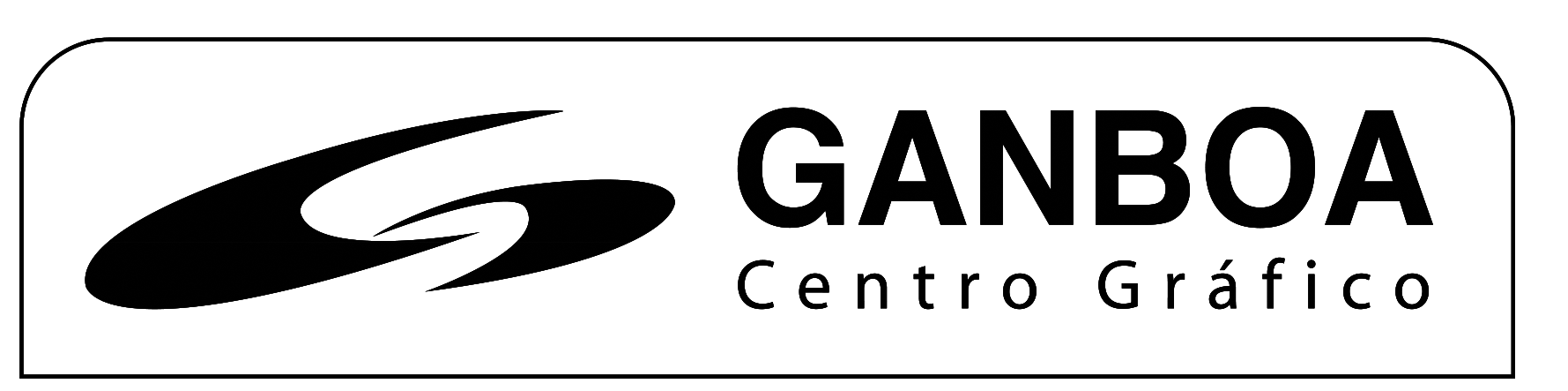ganboa