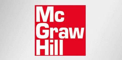 McGraw-Hill decide imprimir en Centro Gráfico Ganboa