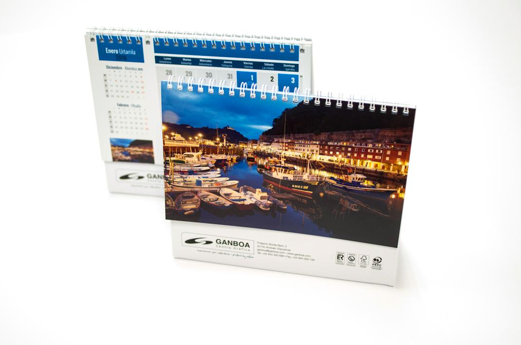 calendario_IGP3902