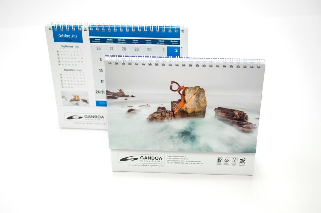 calendario_IGP3904