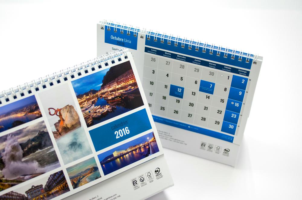 calendario_IGP3909