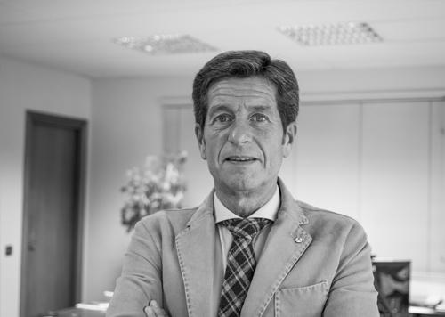 Joaquin Berakoetxea