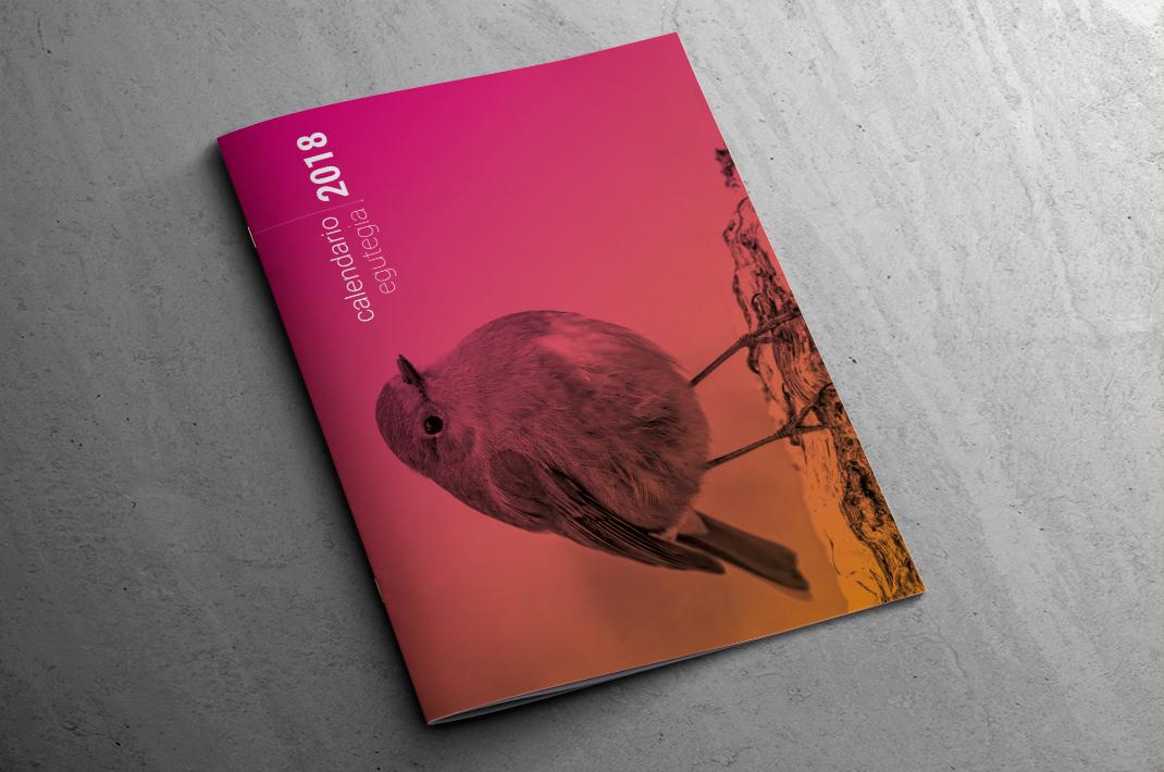 02_impresion_offset_revista_grapa_calendario