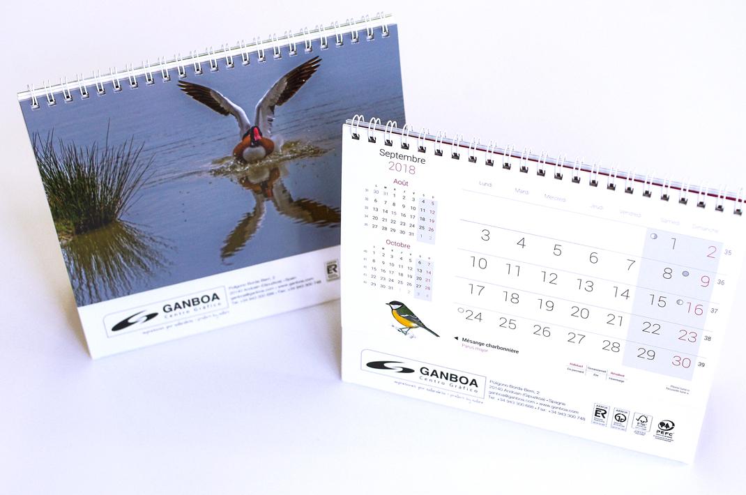 calendario_ganboa_2018_b